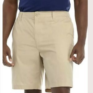 """Men's Columbia """"Washed Out"""" Shorts Size 44 NWT."""